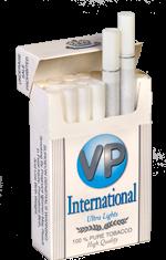 VP International Super Slims Extra Box KS